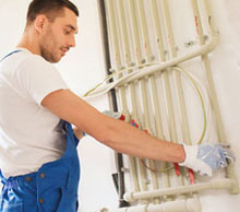 Commercial Plumber Services in Buena Park, CA